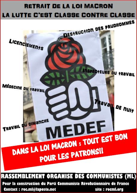 loi_macron