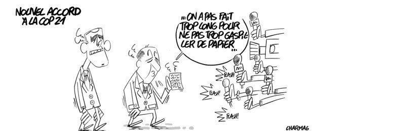 Accord-Paris