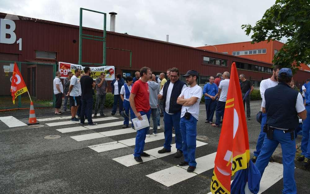 le-mouvement-de-greve-a-ete-arrete-chez-toray-ce-lundi-apres-midi
