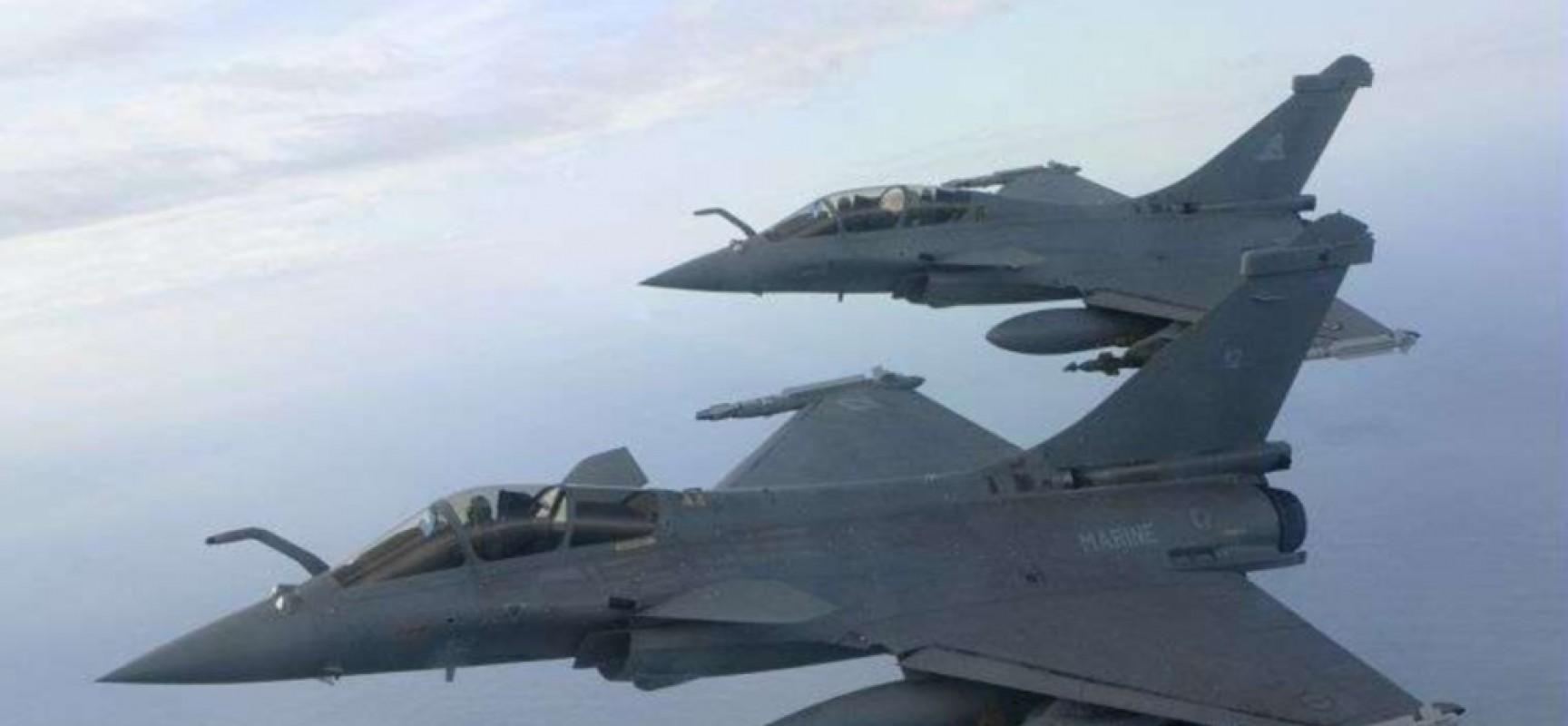 Rafale-le-corps-du-second-pilote-retrouve-1728x800_c