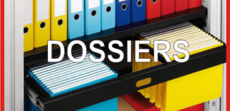 dossiers02