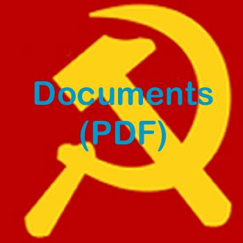icon_Documents-PDF