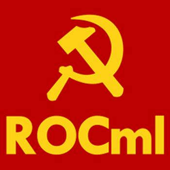 icon_ROCml