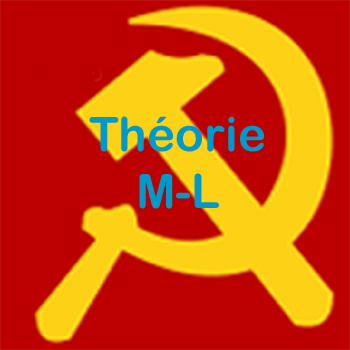 icon_Theorie_M-L